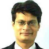 Rakesh Mehta