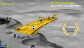 SMDC-Jun18-thumbnail